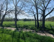 Lot 8 County Road 658, Farmersville image