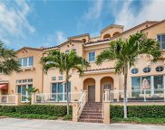 505 Mandalay Avenue Unit 62, Clearwater image