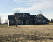 617 North 500E Road, Gibson City image