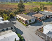 789 Green Valley Rd 156, Watsonville image