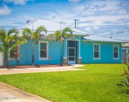 1960 N Highway A1a, Indialantic image
