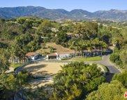 1142   N San Marcos, Santa Barbara image