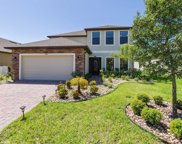 520 Trymore, Palm Bay image