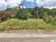 2305 Phyllis  Drive, Copperas Cove image