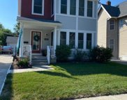 1880 W 45th  Street, Cleveland image