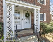 77 Manor Drive, Red Bank image