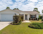 1825 Naples Place, The Villages image