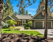 2920 Nw Melville  Drive, Bend image