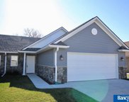 3733 Frederick Place, Lincoln image