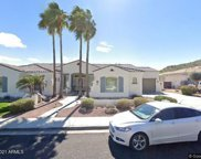 4617 W Moon Blossum Lane, Phoenix image