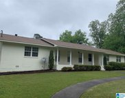 110 Howard Drive, Gardendale image