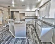 881 Mountridge Court, Las Vegas image