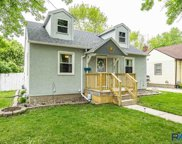 421 S Sherman Ave, Sioux Falls image