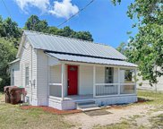 708 Nw 3rd Street, Mulberry image