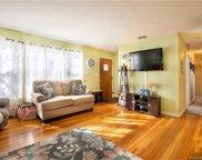 78 Daniel  Road, West Haven image