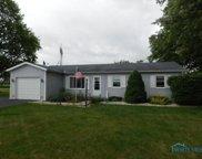 14921 County Road 109, Van Buren image
