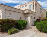 8270 N Hayden Road Unit #2043, Scottsdale image