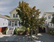 116 Acushnet Ave, New Bedford image