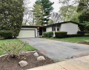2213 Tanager Tr, Madison image