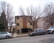 5855 W Higgins Avenue Unit #1F, Chicago image