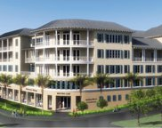 401 S Indian River Drive, Fort Pierce image
