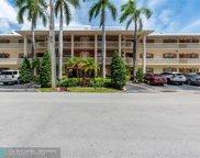 3051 NE 47th Ct Unit 208, Fort Lauderdale image