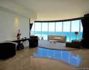 18101 Collins Ave Unit #1509, Sunny Isles Beach image