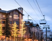 8886 Empire Club Drive Unit 408, Park City image