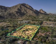 5711 N Yucca Road Unit #10, Paradise Valley image