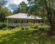 2919 E Withlacoochee Trail, Dunnellon image