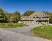 11830 Ivy Mill Rd, Reisterstown image