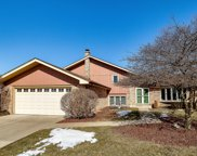 17143 Valley Drive, Tinley Park image