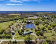 5711 Bishop Road, Wimauma image