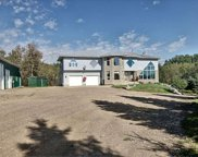 51217 Rge Rd 220a, Rural Strathcona County image