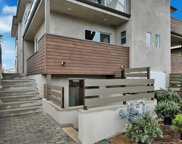2180 Glasgow Ave, Cardiff-by-the-Sea image