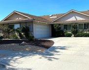 177     El Monte Avenue, Ventura image