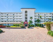 29 High Point Cir E Unit 505, Naples image