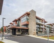 1575 W Lakeshore Rd Unit Gr 45, Mississauga image