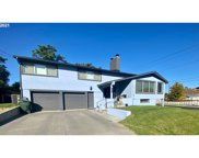 245 NW BUTTE  DR, Hermiston image