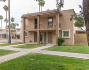 7126 N 19th Avenue Unit #163, Phoenix image