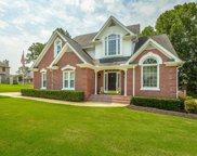 8110 Gatehouse, Chattanooga image