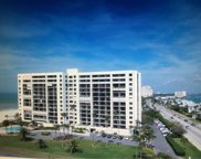 1460 Gulf Boulevard Unit 1008, Clearwater Beach image
