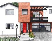 3063     Rockview Place, San Luis Obispo image