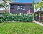 2906 N 33rd Terrace, Hollywood image