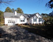 108 Woodberry Court, Point Harbor image