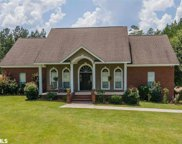 48513 Phillipsville Rd, Bay Minette image