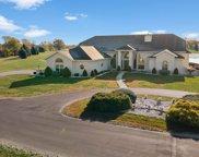7501 E 1100 N, Kendallville image