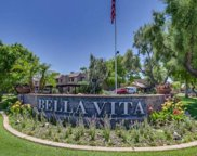 5995 N 78th Street Unit #1066, Scottsdale image