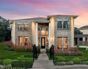 22304 Bute Dr, Briarcliff image