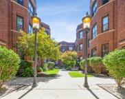 905 W Cornelia Avenue Unit #3E, Chicago image